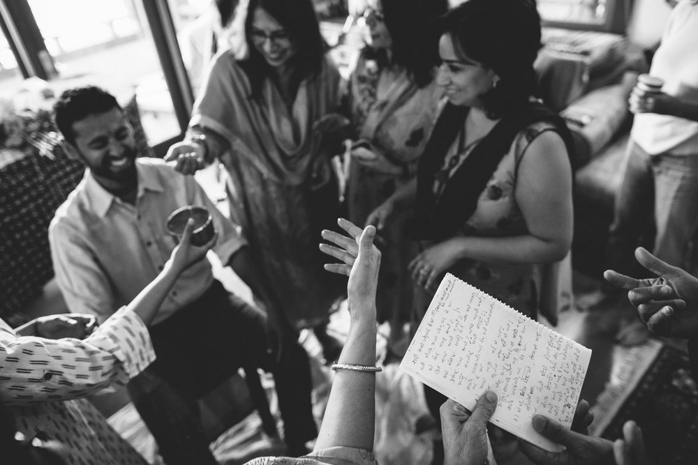 Indian Wedding Berkeley Rachelle Derouin Photography-19.jpg