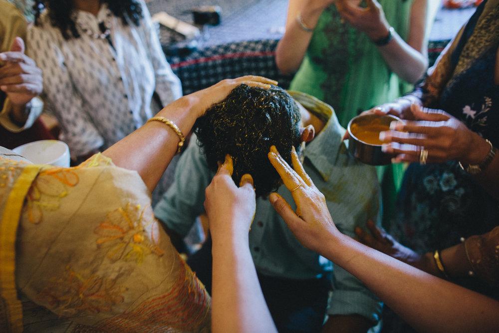 Indian Wedding Berkeley Rachelle Derouin Photography-20.jpg