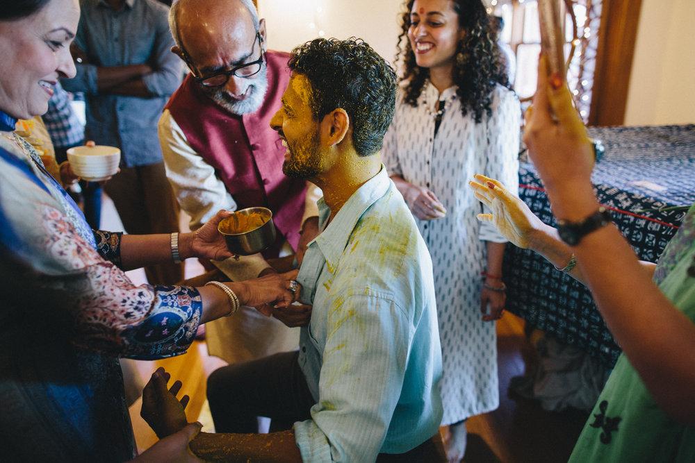 Indian Wedding Berkeley Rachelle Derouin Photography-21.jpg