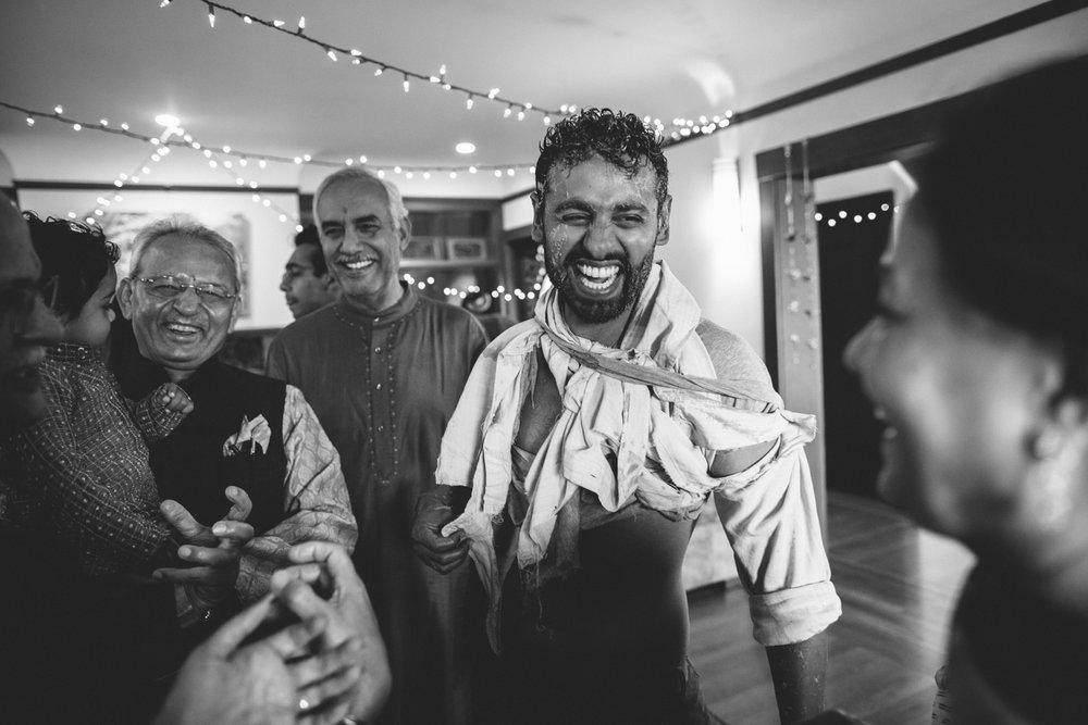 Indian Wedding Berkeley Rachelle Derouin Photography-23.jpg