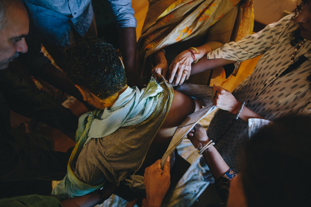 Indian Wedding Berkeley Rachelle Derouin Photography-22.jpg