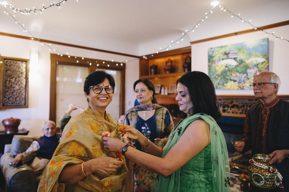 Indian Wedding Berkeley Rachelle Derouin Photography-25.jpg