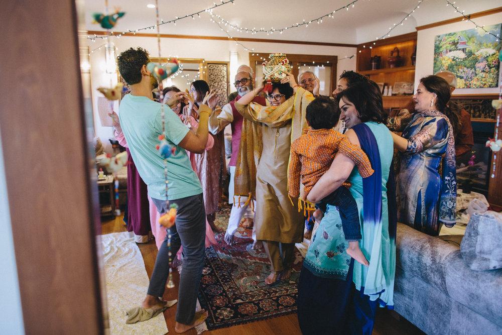 Indian Wedding Berkeley Rachelle Derouin Photography-26.jpg