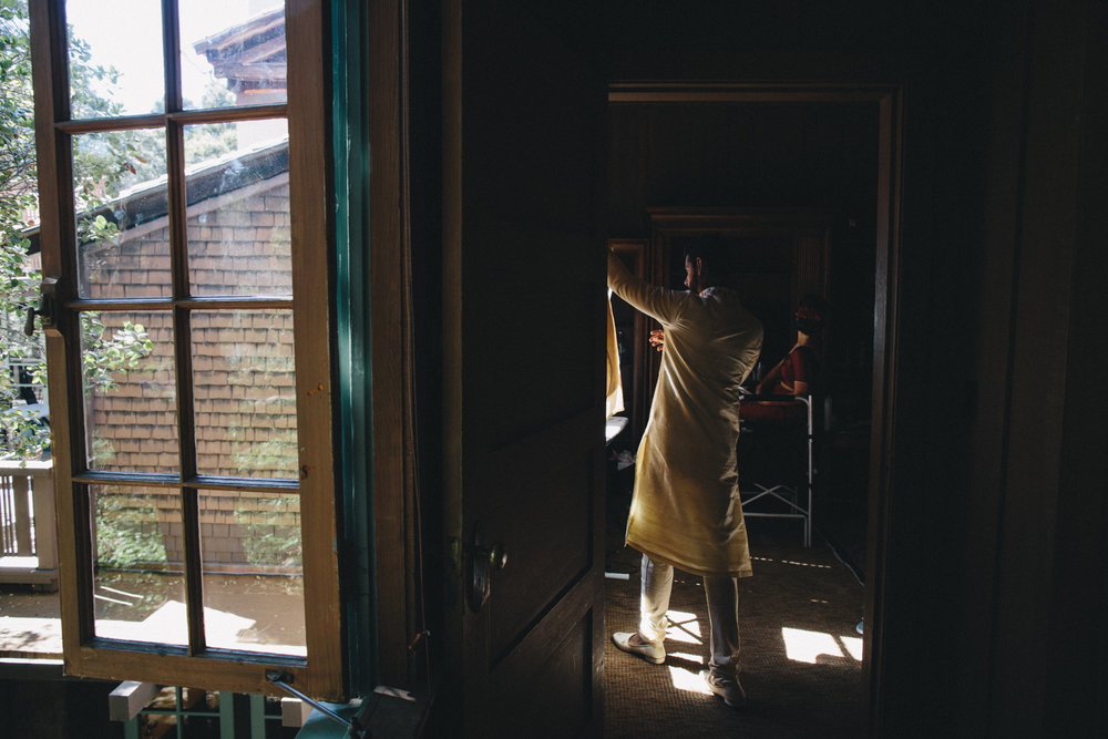 Indian Wedding Berkeley Rachelle Derouin Photography-28.jpg