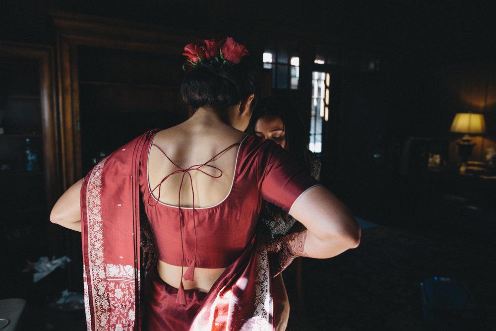 Indian Wedding Berkeley Rachelle Derouin Photography-32.jpg