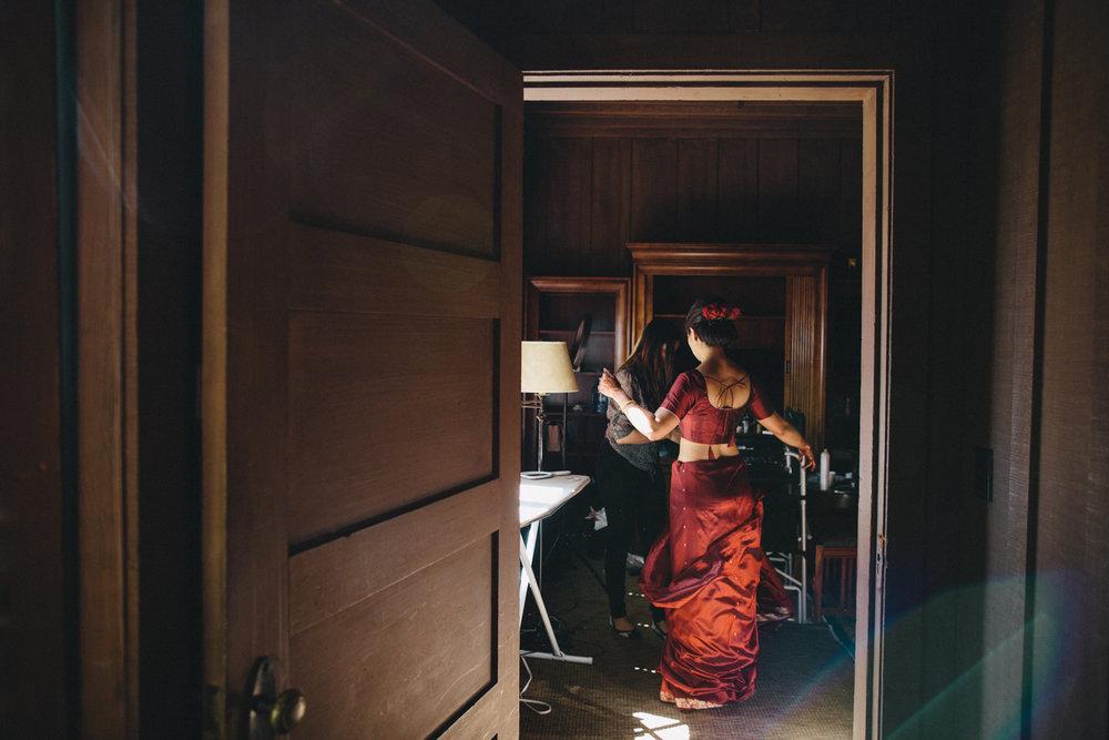 Indian Wedding Berkeley Rachelle Derouin Photography-33.jpg