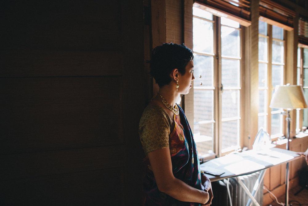 Indian Wedding Berkeley Rachelle Derouin Photography-34.jpg