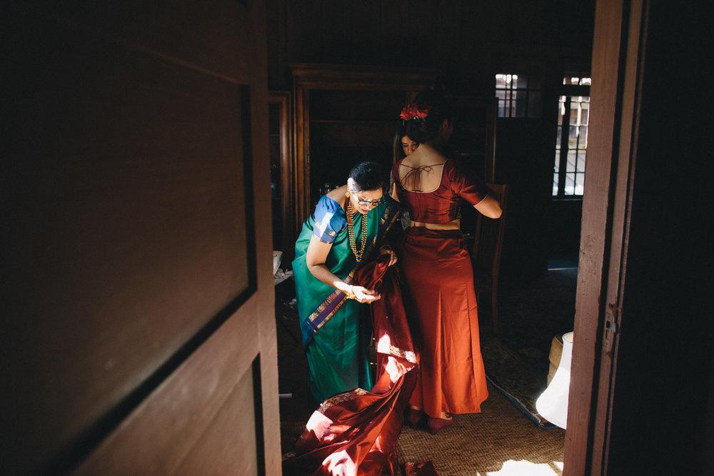 Indian Wedding Berkeley Rachelle Derouin Photography-36.jpg