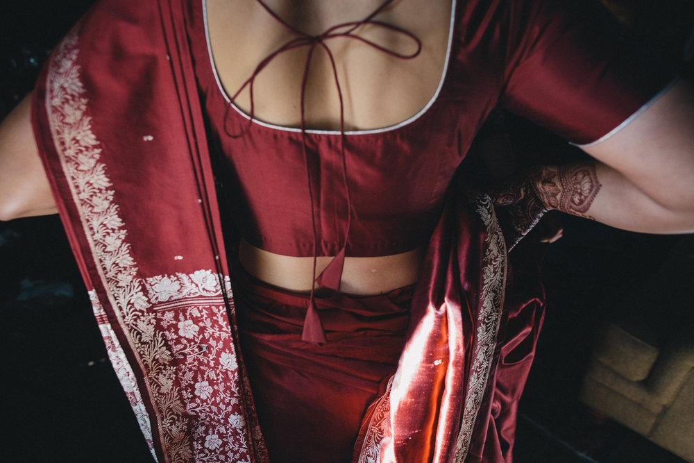 Indian Wedding Berkeley Rachelle Derouin Photography-37.jpg