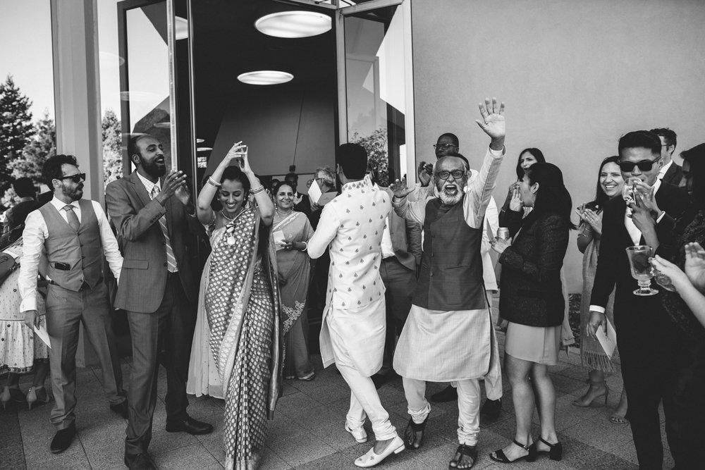 Indian Wedding Berkeley Rachelle Derouin Photography-39.jpg