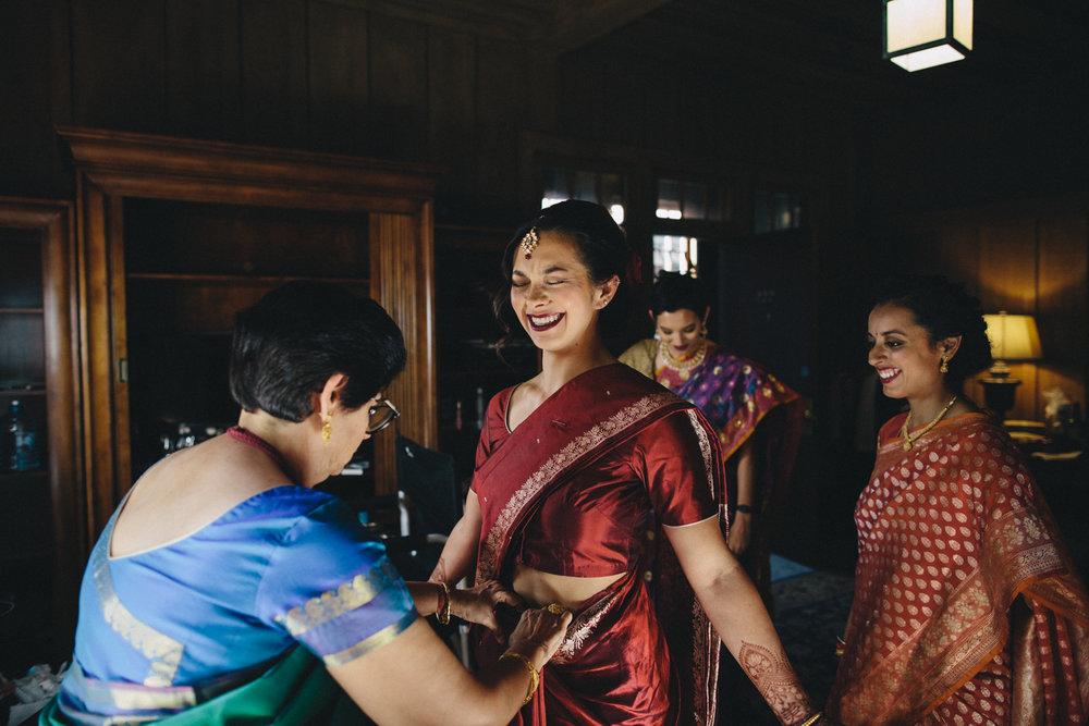 Indian Wedding Berkeley Rachelle Derouin Photography-38.jpg