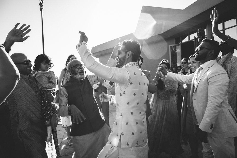 Indian Wedding Berkeley Rachelle Derouin Photography-41.jpg
