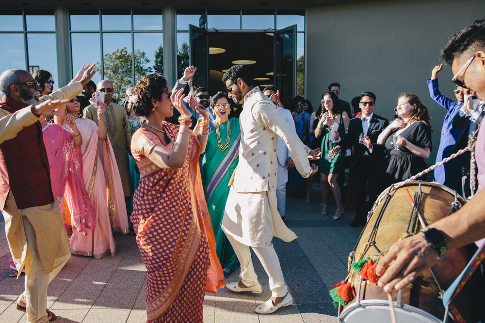 Indian Wedding Berkeley Rachelle Derouin Photography-40.jpg