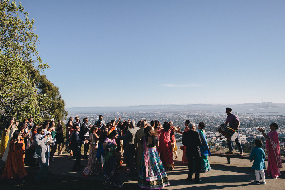 Indian Wedding Berkeley Rachelle Derouin Photography-46.jpg