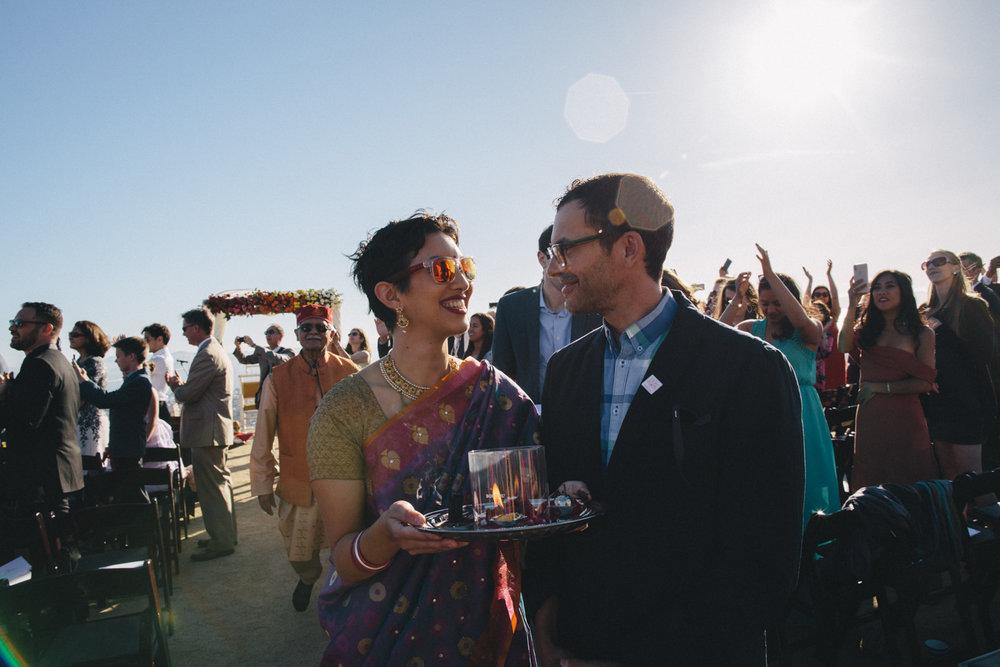 Indian Wedding Berkeley Rachelle Derouin Photography-48.jpg