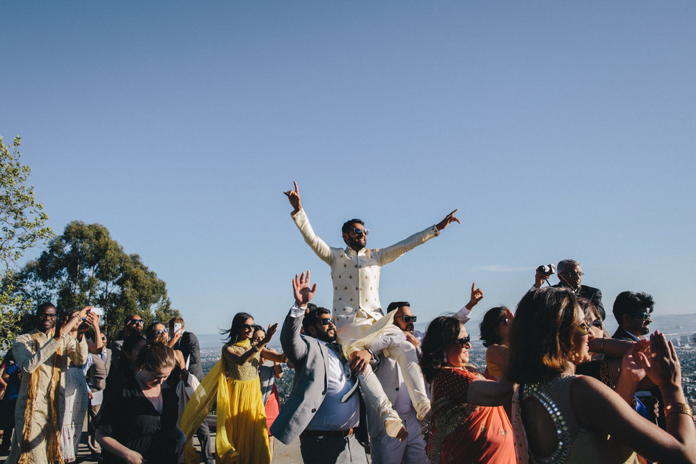 Indian Wedding Berkeley Rachelle Derouin Photography-49.jpg