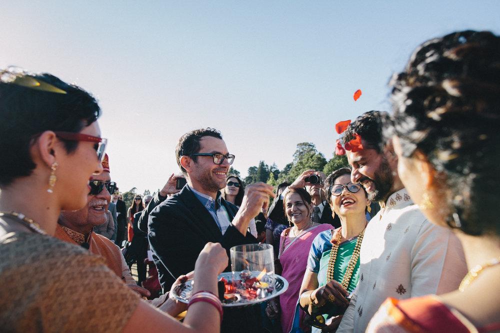 Indian Wedding Berkeley Rachelle Derouin Photography-50.jpg