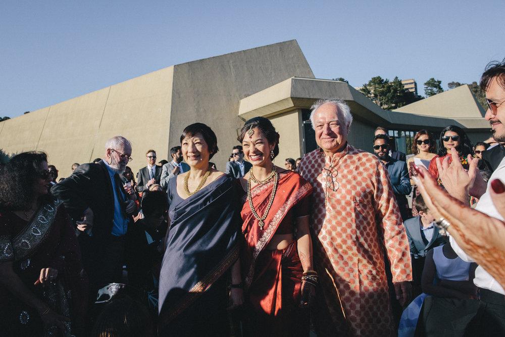 Indian Wedding Berkeley Rachelle Derouin Photography-51.jpg