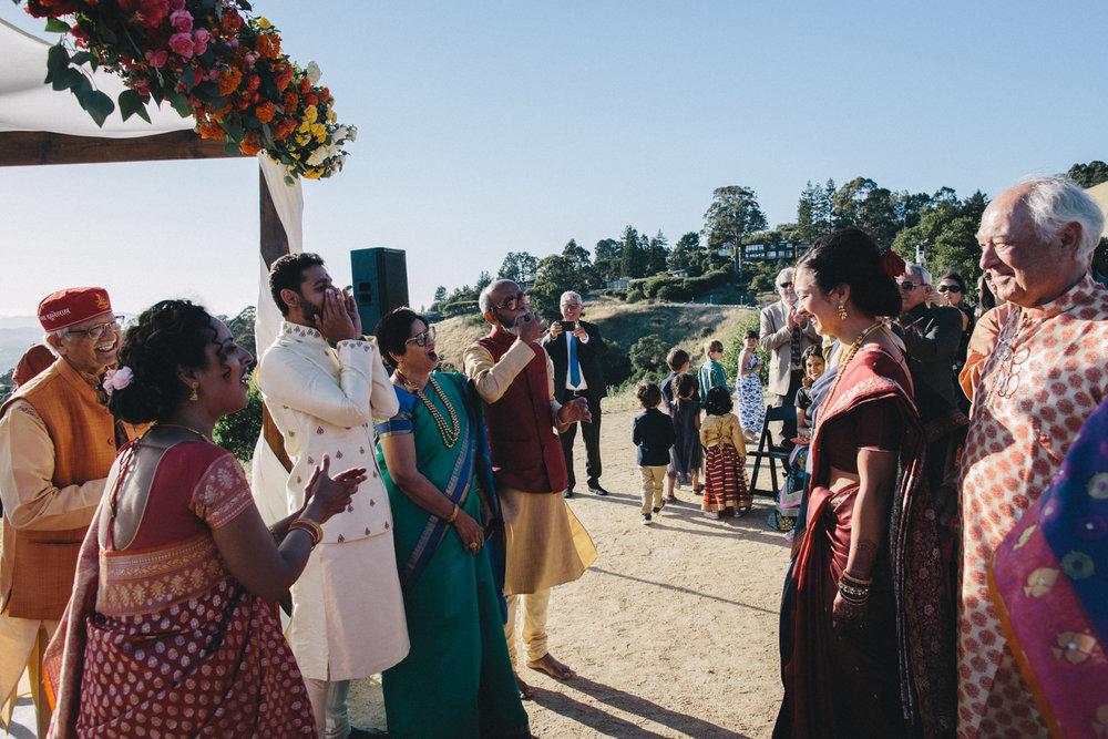 Indian Wedding Berkeley Rachelle Derouin Photography-52.jpg