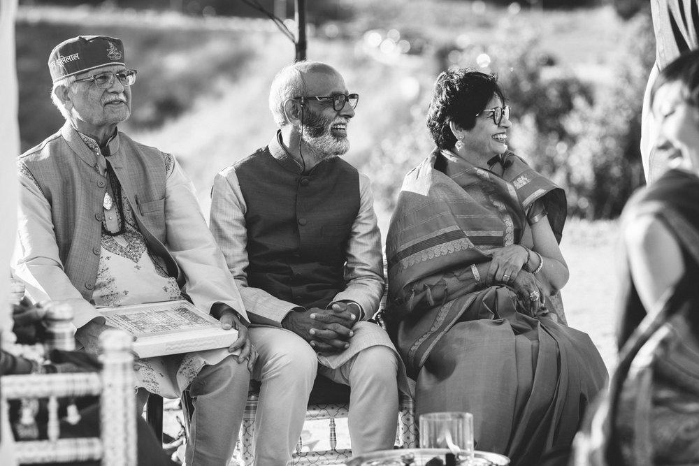Indian Wedding Berkeley Rachelle Derouin Photography-55.jpg