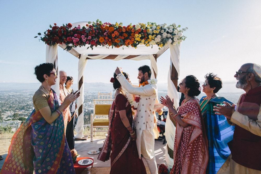 Indian Wedding Berkeley Rachelle Derouin Photography-54.jpg