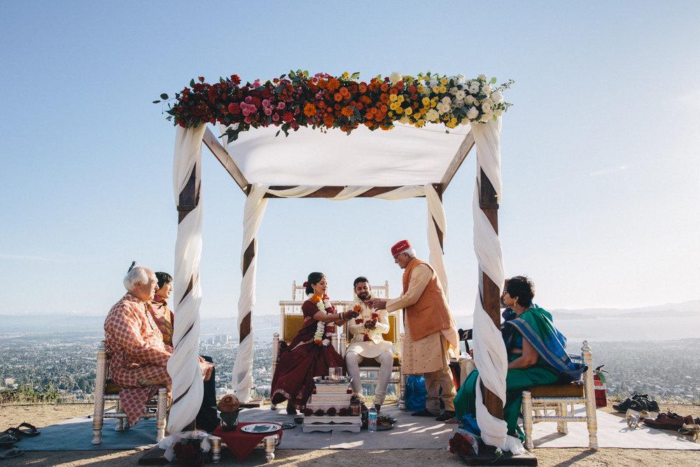 Indian Wedding Berkeley Rachelle Derouin Photography-56.jpg