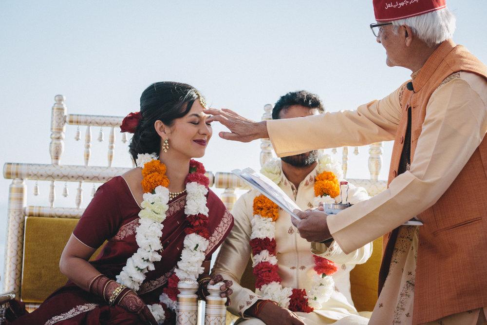 Indian Wedding Berkeley Rachelle Derouin Photography-57.jpg