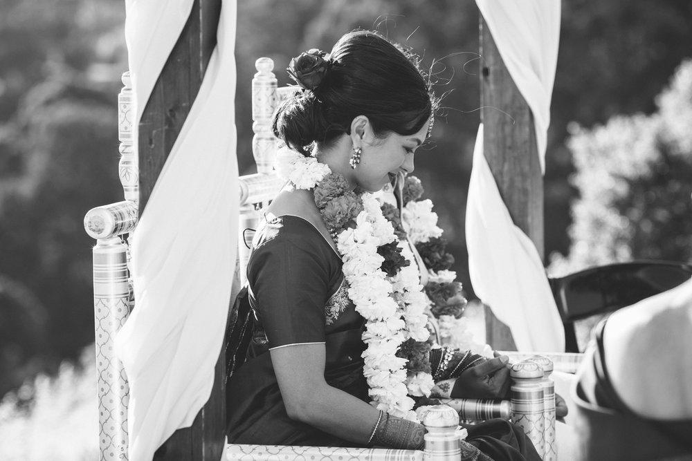 Indian Wedding Berkeley Rachelle Derouin Photography-58.jpg