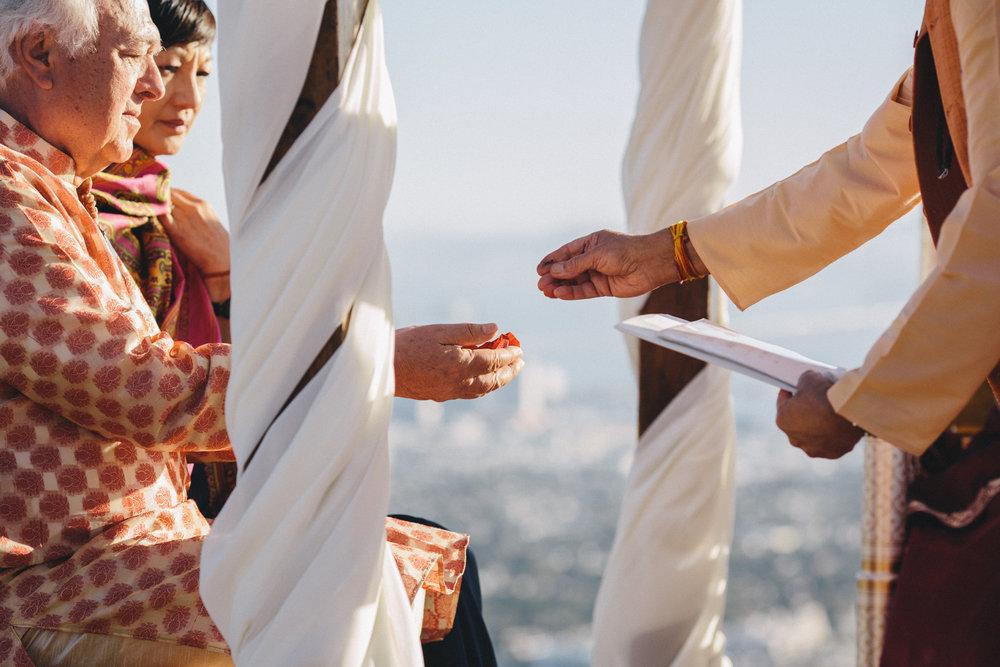 Indian Wedding Berkeley Rachelle Derouin Photography-59.jpg