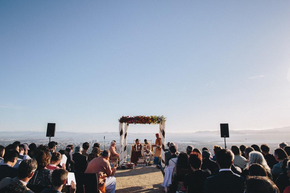 Indian Wedding Berkeley Rachelle Derouin Photography-60.jpg
