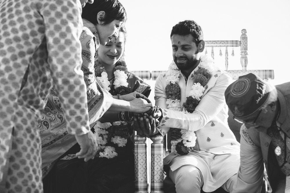 Indian Wedding Berkeley Rachelle Derouin Photography-61.jpg