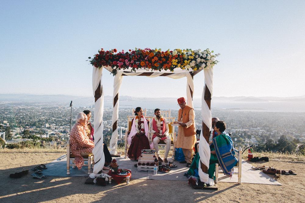 Indian Wedding Berkeley Rachelle Derouin Photography-62.jpg