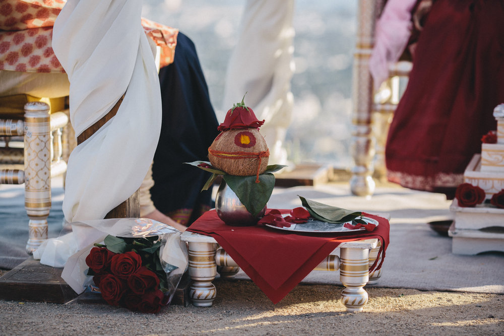 Indian Wedding Berkeley Rachelle Derouin Photography-63.jpg