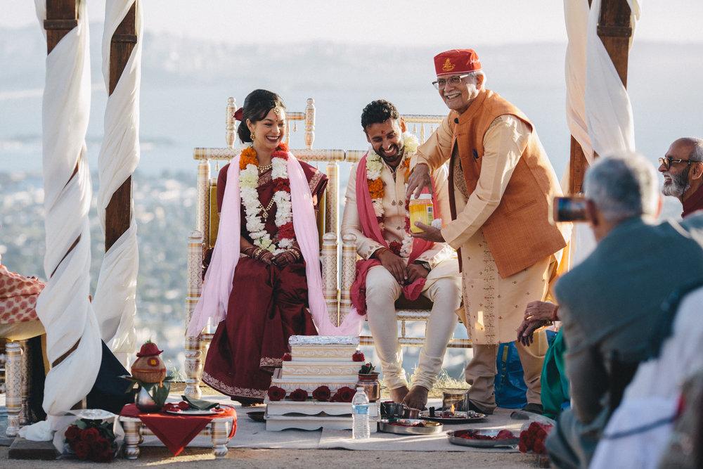 Indian Wedding Berkeley Rachelle Derouin Photography-64.jpg