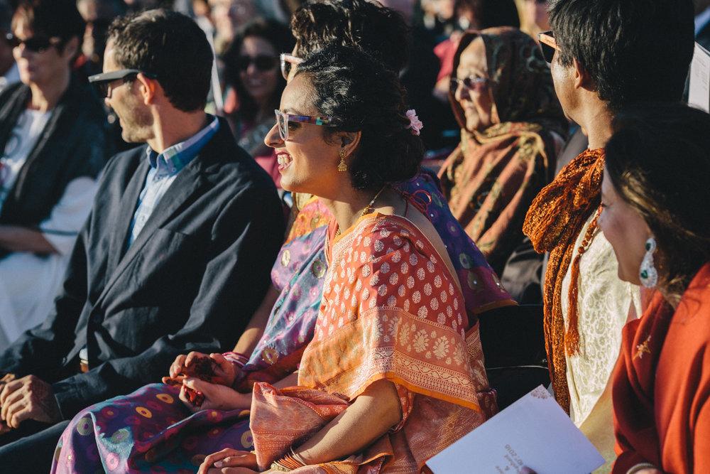 Indian Wedding Berkeley Rachelle Derouin Photography-65.jpg