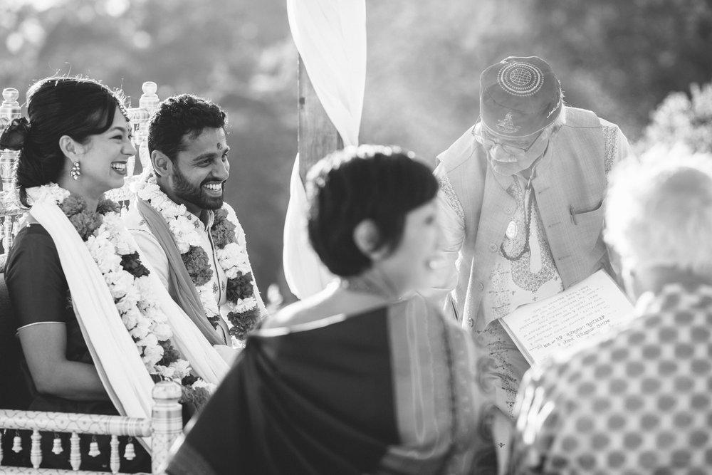 Indian Wedding Berkeley Rachelle Derouin Photography-66.jpg
