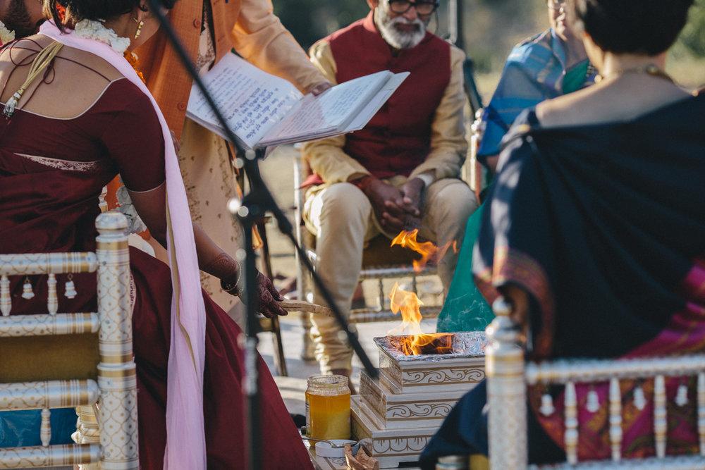 Indian Wedding Berkeley Rachelle Derouin Photography-67.jpg