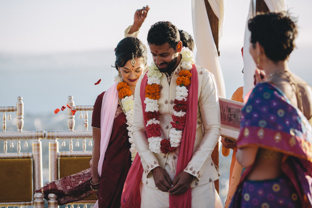 Indian Wedding Berkeley Rachelle Derouin Photography-68.jpg