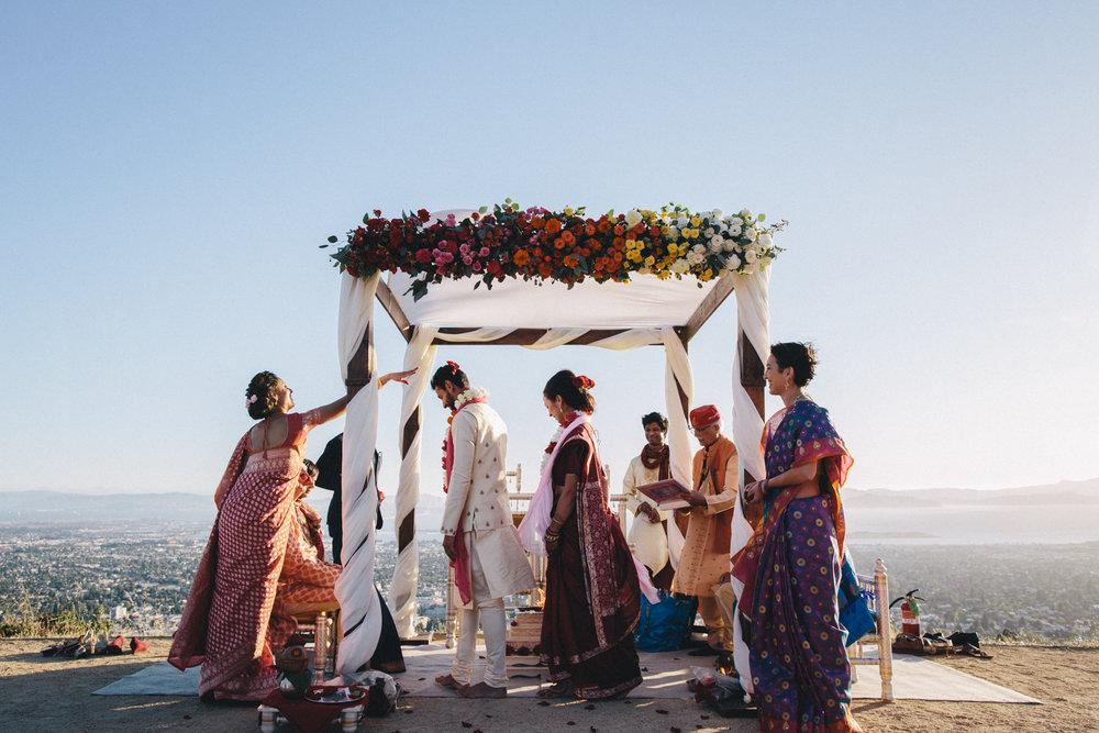 Indian Wedding Berkeley Rachelle Derouin Photography-69.jpg