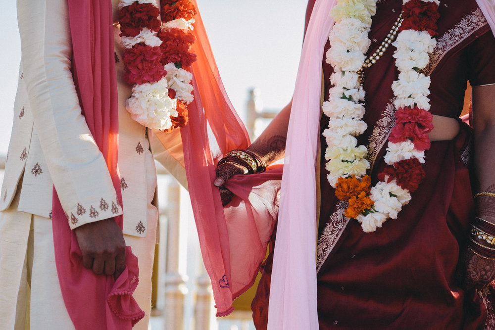 Indian Wedding Berkeley Rachelle Derouin Photography-70.jpg