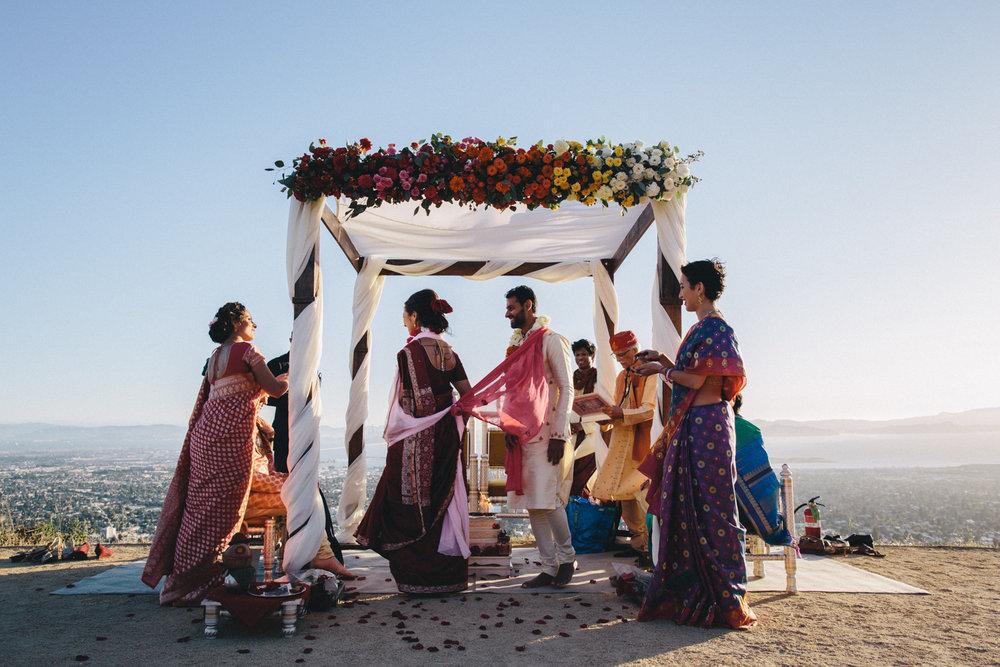 Indian Wedding Berkeley Rachelle Derouin Photography-71.jpg