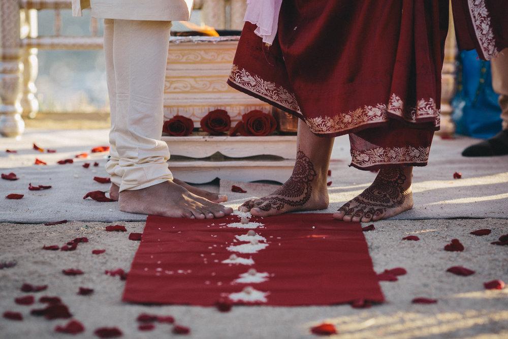 Indian Wedding Berkeley Rachelle Derouin Photography-72.jpg