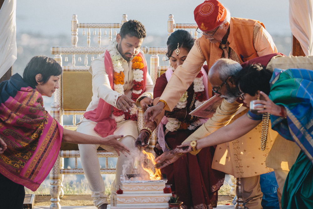 Indian Wedding Berkeley Rachelle Derouin Photography-73.jpg