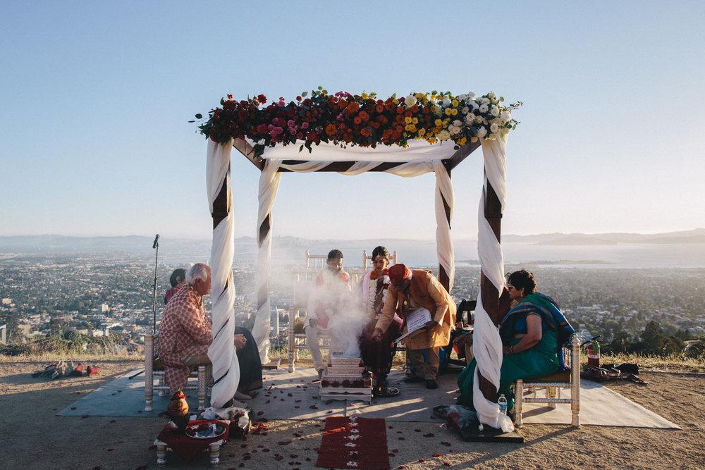 Indian Wedding Berkeley Rachelle Derouin Photography-74.jpg