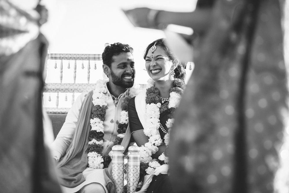 Indian Wedding Berkeley Rachelle Derouin Photography-75.jpg