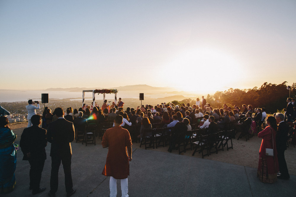 Indian Wedding Berkeley Rachelle Derouin Photography-76.jpg