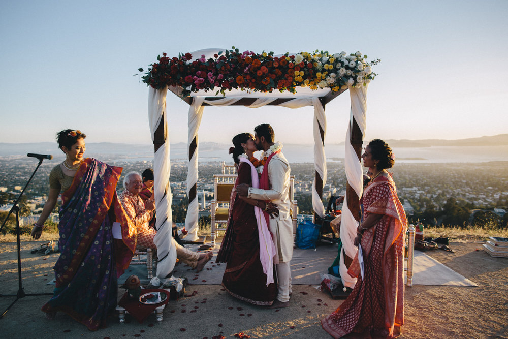 Indian Wedding Berkeley Rachelle Derouin Photography-77.jpg