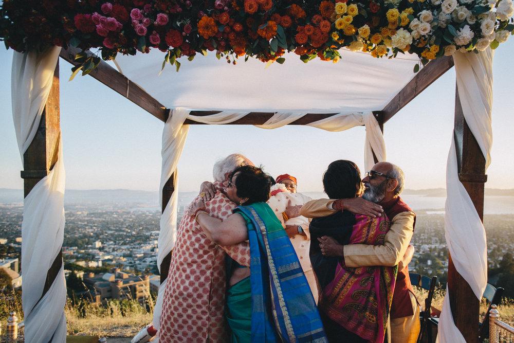 Indian Wedding Berkeley Rachelle Derouin Photography-78.jpg