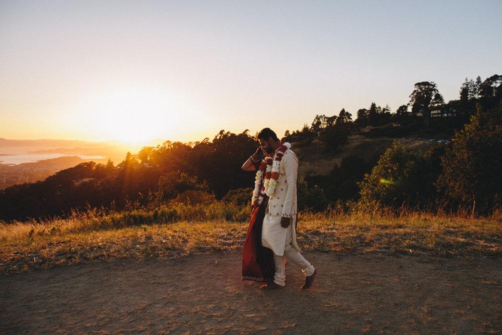 Indian Wedding Berkeley Rachelle Derouin Photography-82.jpg