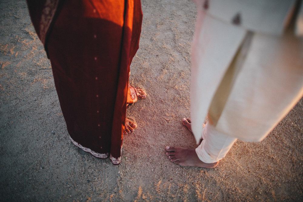 Indian Wedding Berkeley Rachelle Derouin Photography-85.jpg